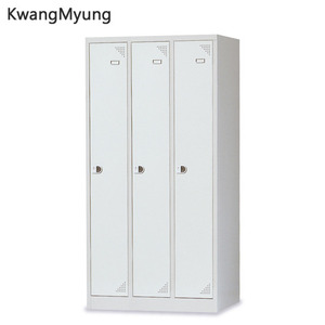km steel locker(Grey)-3용