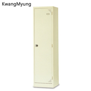 km steel locker(Ivory)-1인용