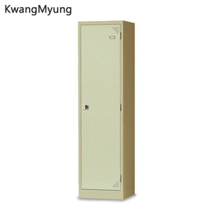 km steel locker(Basy)-1인용