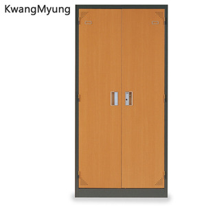 km locker(Beech Combi)